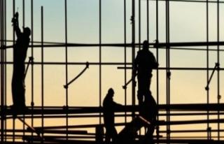 Ekonomide kritik büyüme rakamları açıklandı!