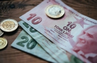 Emekli maaşı 2019'da kaç lira olacak?