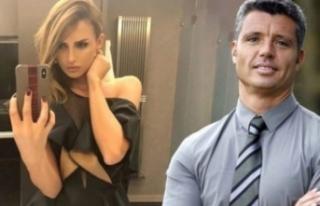 Emina Jahovic ve Sadettin Saran evlenmeyi mi düşünüyor?