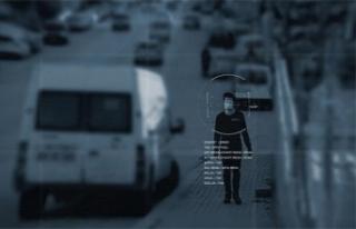 Emniyete teknolojik takviye
