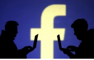 Facebook'ta hikaye paylaşanlar için yepyeni...