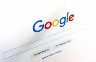 Google artık Türkçe tekerleme söyleyip, fıkra...