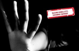 İzmir'de 9 yaşındaki çocuklara tacize ceza...