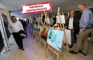 Karşıyaka'da belediye ve dernekler el ele