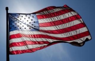 Son dakika... ABD'den flaş Suriye kararı
