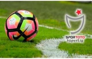 Süper Lig'de zafer kimin olacak?