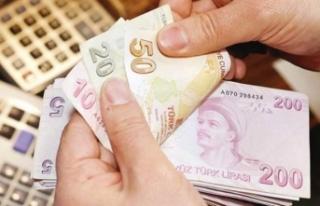 Vakıfbank da konutta faizi yüzde 0.98'e çekti