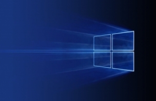 Windows 10'dan sonra sırada Windows Lite var!