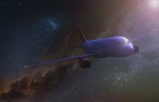 Yolcu Uçakları Neden Uzaya Çıkamaz?