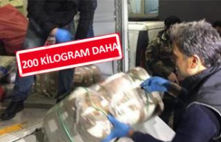 İzmir'de soruşturma genişliyor
