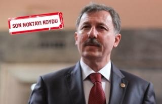Özdağ, İYİ Parti'den aday olacak mı?