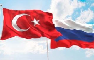 Ryabkov: Rusya ve Türkiye krizi aştılar