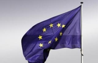 Avrupa Birliği, Suriye'de siyasi çözümü...
