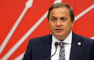 CHP adaylarını tanıtacak