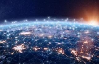 Tüm ülkede internet kesilecek