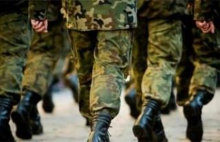 Yeni askerlik sistemi hakkında tüm bilgiler