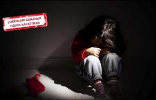 İzmir'de dehşete düşüren iddia