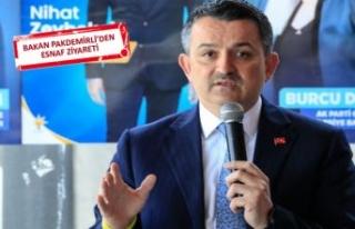 """""""İzmir, Yıldırım trenini kaçırdı; bu sefer..."""