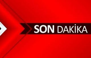 AK Parti'den İstanbul açıklaması: Fark azaldı!