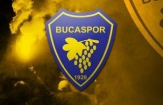 Bucaspor, amatöre doğru gidiyor!