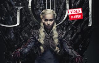 Game of Thrones 8. sezon 2. bölüm fragmanı yayınlandı!