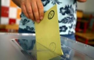 AK Parti açıkladı: O kişiler oy kullanamayacak
