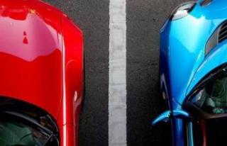 Araç sahipleri dikkat: İşte yeni otopark yönetmeliği