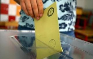 CHP, 23 Haziran'ın faturasını çıkardı: 81...