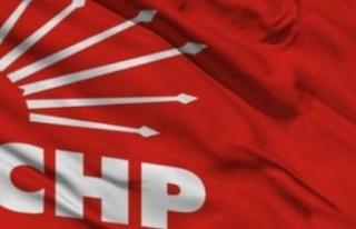 CHP'den YSK'ya sert yanıt: 'Bu telaşın...