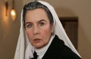 Fatma Girik'ten Ekrem İmamoğlu'na destek!