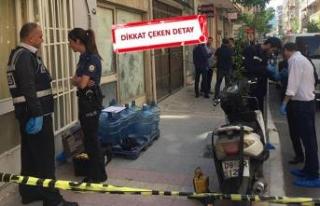 İzmir'de 2 genç evde ölü bulundu