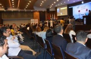İZTO'da dijitalleşme toplantısı