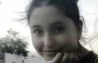 15 yaşında intihar etti!