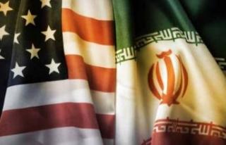 ABD'den İran'a tarihi çağrı!