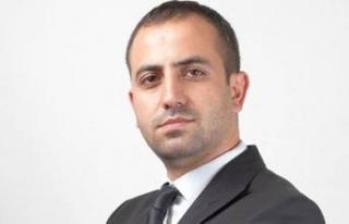Akit TV Haber Müdürü hakkında soruşturma