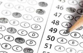 AÖF sınav sonuçları saat kaçta açıklanacak?...