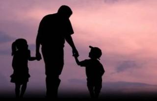 Babalar Günü'ne çok kısa bir süre kaldı! Babalar...