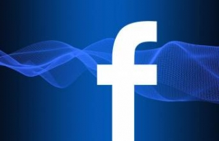 Facebook ödeme karşılığı kullanıcıları izleyecek