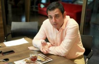 Fatih Portakal'dan çarpıcı HDP ve Öcalan...