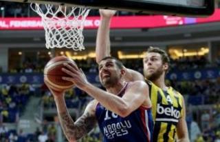 Fenerbahçe 'Bitmedi' dedi! İnanılmaz...