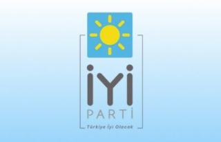 İYİ Partili isme taşlı sopalı saldırı