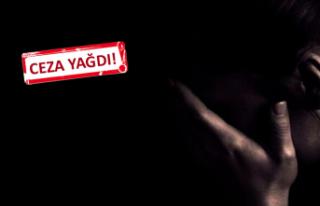 İzmir'de engelli kadına cinsel saldırı cezasız...