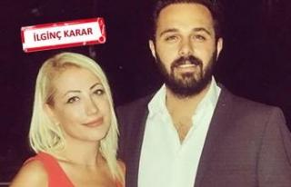 İzmir İlçe başkanının düğünü o tarihe denk...