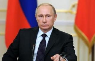 Rusya'dan flaş açıklama! Yüzde 99 hazırız