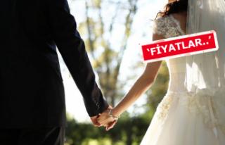 'Şimdi evlenmenin tam zamanı'