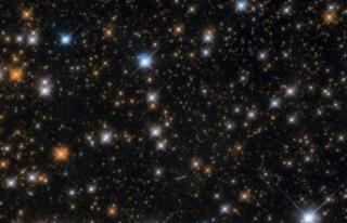 Türkiye, yıldız ve gezegenine isim arıyor