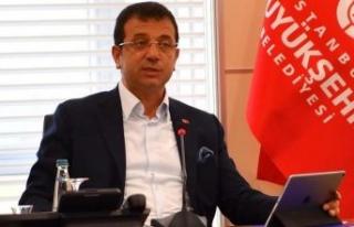AK Parti ve MHP'liler olumlu yanıt verdi ancak...
