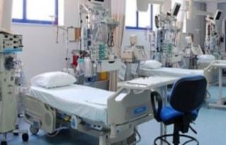 Hasta ziyareti ile ilgili Bakanlıktan önemli açıklama