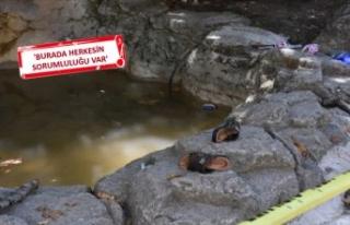 İzmir'deki dehşetin ardından önemli uyarı