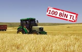 İzmir'in kırsalına taşınana 100 bin TL hibe!